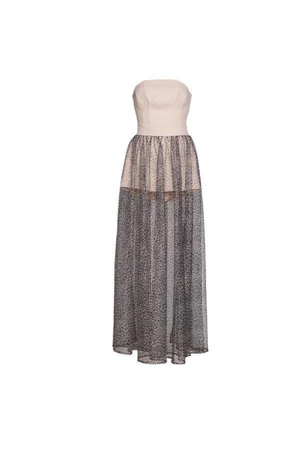 sukienka_brawe_panter_przód_byMartaM