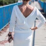 biała_bluza_byMartaM (1)