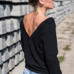 bluza_byMartaM