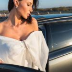 biała_sukienka_byMartaM (3)