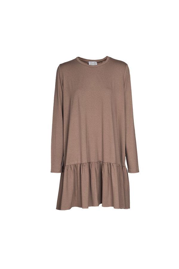 sukienka_madalen_tył2_byMartaM