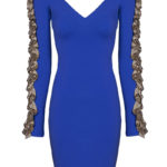 sukienka_niebieska_przód
