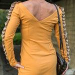 sukienki_naturalne_byMartaM (30)