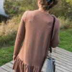sukienki_naturalne_byMartaM (5)