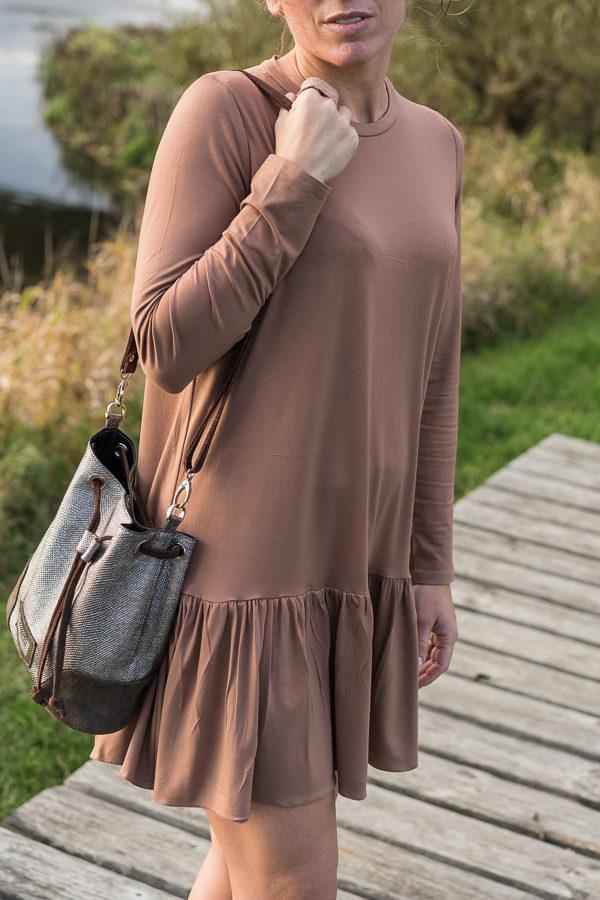 sukienki_naturalne_byMartaM (7)