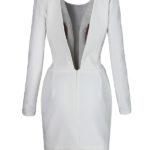sukienka_biała_mini_byMartaM_tył