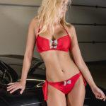 bikini_czerwone_2