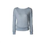 niebieski_sweter_byMartaM_przód