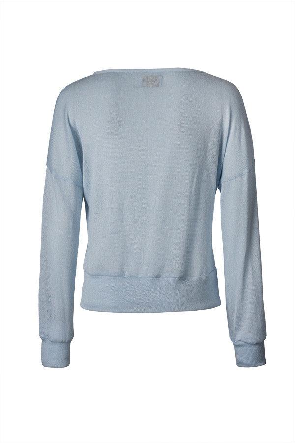 niebieski_sweter_byMartaM_tył