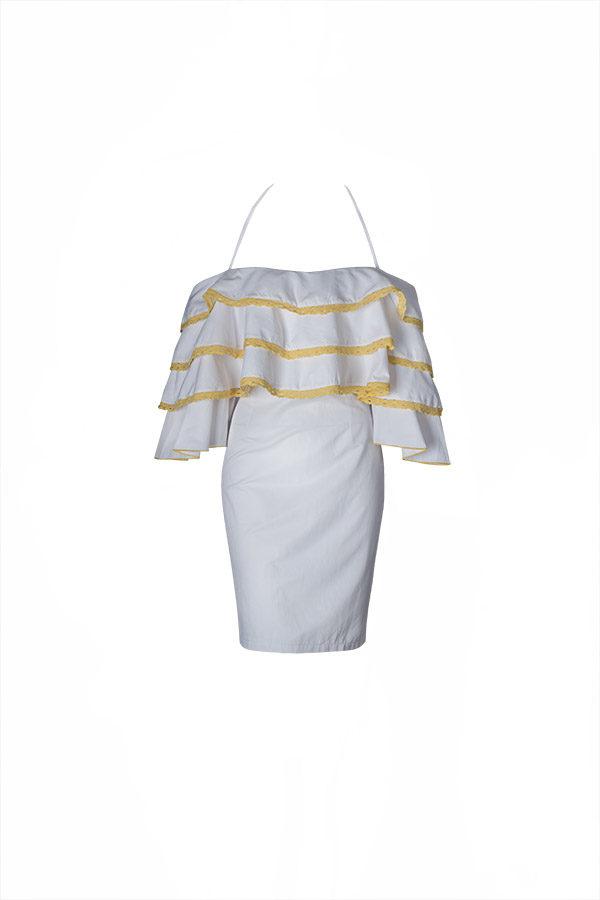 sukienka_hiszpanka_byMartaM_przód